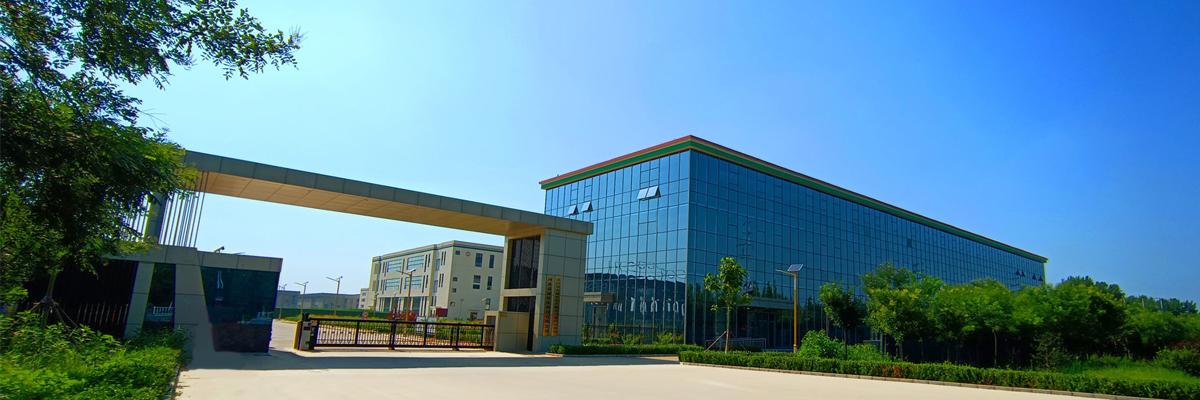 关于盈通纺织