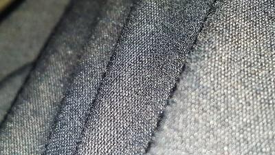 2020年越南纺织品服装出口预计下降16%
