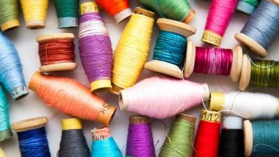 2020年上半年纺织行业经济运行:运行降幅收窄,质效压力较大
